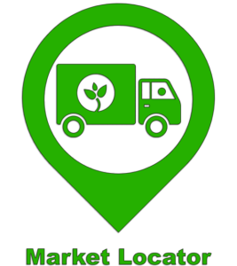 Mobile Market Locator